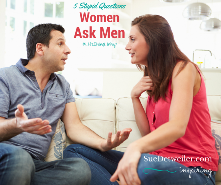 Questions To Ask A Woman Online Dating