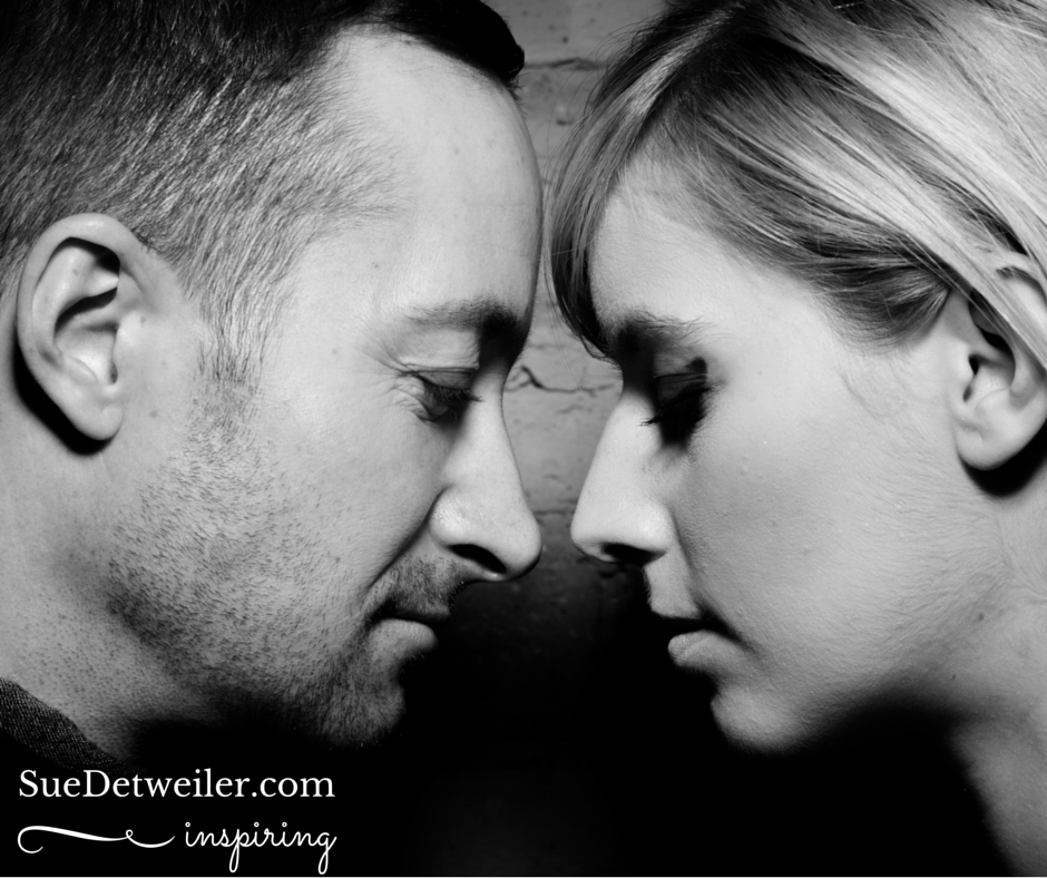 3 Ways to Know if your Marriage is Drifting
