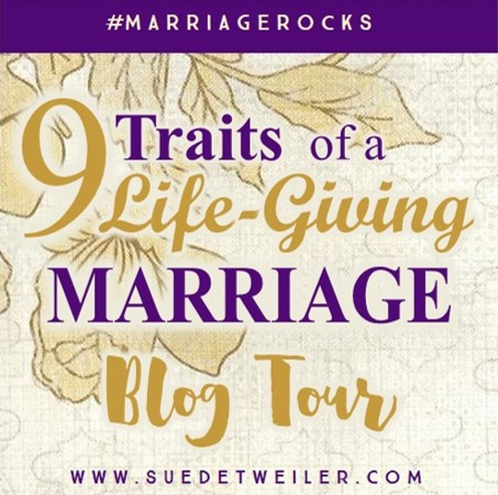 Grab button for #MarriageRocksBlogTour