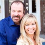 Sue & Wayne Detweiler