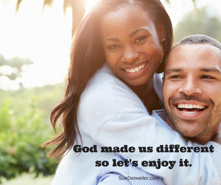 god-made-us-different-so-lets-enjoy-it