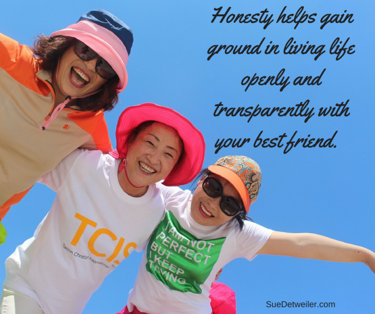 honesty-helps-gain-ground-in-living-life-openly-and-transparently-with-your-best-friend