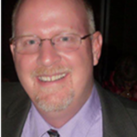 Greg Johnson Literary Agent